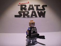 Lego-Star-Wars-minifigures-Clone-Custom-Troopers-Rex-Wolffe-Gregor