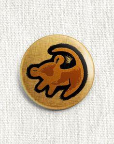 Quarantine Queen Badge 25mm Lapel Coat Unique Emblem Gift  2020 Novelty Joke