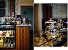 What Should I Eat For Breakfast Today ? — Eat Berlin - Salumeria Lamuri