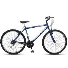 fdc4ba1b6 7 melhores imagens de Bicicleta Colli Bike Cross Free Ride Aro 20 ...