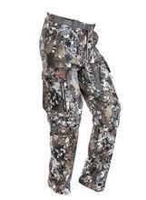 2016 New Men Sitka Equinox Pant  Brand Casual Long Pants Men Pocket Camouflage Pantalones Hombre Kamuflaj USA Size 30-42     Tag a friend who would love this!     FREE Shipping Worldwide     #Style #Fashion #Clothing    Get it here ---> http://www.alifashionmarket.com/products/2016-new-men-sitka-equinox-pant-brand-casual-long-pants-men-pocket-camouflage-pantalones-hombre-kamuflaj-usa-size-30-42/