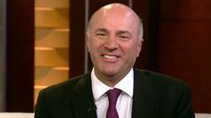 """Canadian Capitalist: 3.5 Billion People Living In Poverty Is 'Fantastic' (VIDEO)--Kevin O'Leary, an investor who co-hosts the Canadian business talk show The Lang & O'Leary Exchange. Amazingly, he calls the sobering news not just """"fabulous"""" but """"celebratory."""" So what's to celebrate? In his words:   """"This is a great thing because it inspires everybody, gives them motivation to look up to the one percent and say """"I want to become one of those people."""""""