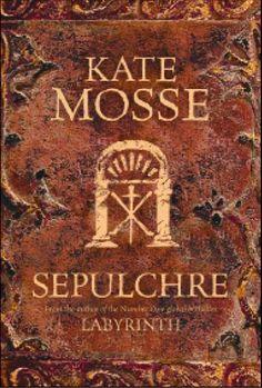 large-sepulchre-kate-mosse.jpg (386×571)