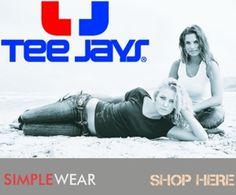 0655e642c26d SIMPLEWEAR  Το simplewear είναι ηλεκτρονικό κατάστημα με ανδρικά