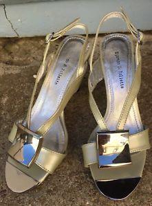 Django & Juliette Heels for Women for sale Gladiator Sandals, Best Deals, Heels, Ebay, Shopping, Women, Fashion, Heel, Moda