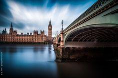 My Face Book, Eos, Strong, London, Website, Facebook, Places, Blue, London England