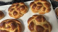 A challah made with whole wheat flour and sweetened with honey gets a lift from wheat gluten, and optional extra yumminess from raisins. Recipe makes 2 loaves.