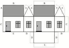 House craft