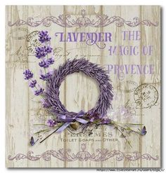 Stable and powerful free email, dating, photo, groupware portal with more than 15 year experience and millions of trusted users. Decoupage Vintage, Decoupage Paper, Shabby Vintage, Vintage Flowers, Vintage Art, Lavender Cottage, Lavender Blue, Lavander, Lavender Paint