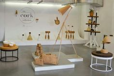 The Cork Collection