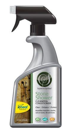 shower surfaces scum free - HD780×1500
