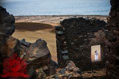 Aruba Wedding Pre-Shoot (Jeff & Jing) - Destination Wedding » Hayne Photographers Virginia Beach Photography Hayne Photographers Award Winning International Destination Photographer