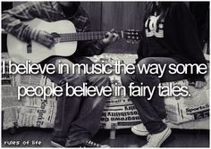 I love music & piano, and flute (Quote by August Rush) August Rush, Win My Heart, Justgirlythings, Totally Me, Sing To Me, Reasons To Smile, Describe Me, Get To Know Me, I Can Relate