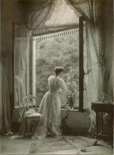 Bodas 1920's // 1920's wedding Pagaría una máquina del tiempo por un isntante como este <3 #instantesdeboda #fotografiadeboda #bodavintage