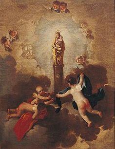 Virgen del Pilar (Goya).jpg