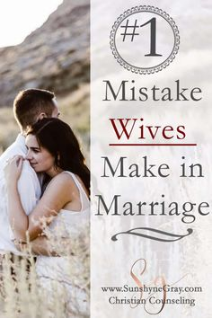 Marriage Goals, Save My Marriage, Marriage Tips, Happy Marriage, Christian Marriage Advice, Christian Marriage Counseling, Christian Relationships, Broken Marriage, Successful Marriage