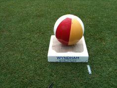 The Wyndham Championship
