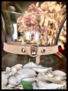 My 💐Choker💐 by . Size  for $$6.00: http://www.vinted.com/accessories/necklaces-beads-and-pendants/24031828-choker.