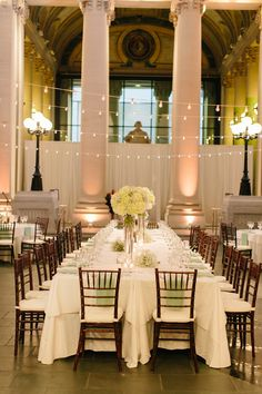 10 best || Wedding Design || images on Pinterest | Wedding designs ...
