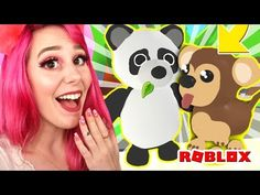 Today In Adopt Me We Are Speculating NEW Pet that could be coming soon into the game! What others pets should I Create next? NEW Pets Coming To Adopt Me? Roblox Cake, Grand Kids, Ladybug, Mickey Mouse, Adoption, Witch, Birthday Cake, Neon, Vacation