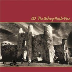 Found Pride (Remastered Single Version;In The Name Of Love) by U2 with Shazam, have a listen: http://www.shazam.com/discover/track/50948733