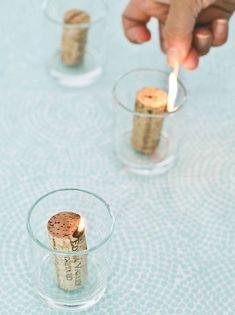 corkcandles-inside