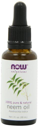 Native to southern India the use of Neem Oil dates back to 4000 B.C. where it was often referred to as Sarva Roga Nivarini or 'the curer of all ailments'. Mild nourishing and naturally rich in f...