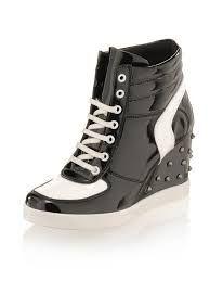 Nog meer leuke schoenen