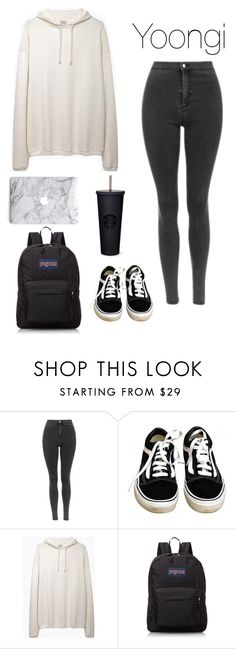 """""""Bts 