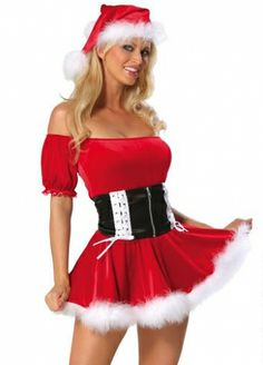 75b137c8c215 Wholesale Sassy Off Shoulder Chrismas Dress for women by Wonder-beauty are  extraordinarily cheap and fashionable. Sexy lingerie