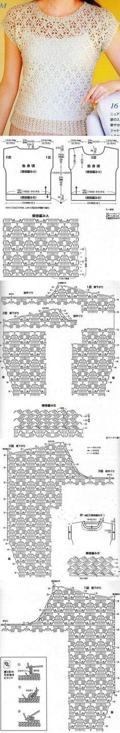 Fabulous Crochet a Little Black Crochet Dress Ideas. Georgeous Crochet a Little Black Crochet Dress Ideas. Crochet Buttons, Crochet Shirt, Crochet Cardigan, Crochet Stitches, Cardigan Sweaters, Crotchet Dress, Black Crochet Dress, Crochet Lace, Knit Patterns