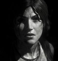 Valentine Resident Evil, Tomb Raider Lara Croft, Rise Of The Tomb, Videogame Art, Instagram, Amor, Random Pictures
