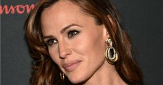 Jennifer Garner Vanity Fair interview: she gets honest.