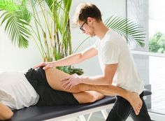 Individuals with chronic pain, whether back, neck, arm, hips, etc, want to avoid surgery or drug treatments. This is where a chiropractic physician comes inwith natural/alternative medicine combined with conventional approaches to pain management. For answers to any questions you may have please call Dr. Jimenez at 915-850-0900 or 915-412-6677