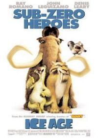 Η εποχή των παγετώνων (2002) ‒ Greek-Movies