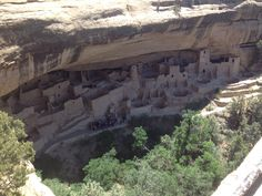 Mesa Verde: What to see, when to go, and how long to stay