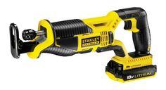 Corded Drilling Tools, untuk pesan silahkan hubungi 081806887249, 02198661524, 085719360008, blackberry PIN : 2807A612, PT.Ekuator Inovasi Negeri