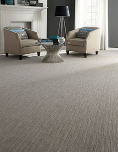 38 Spectacular Bedroom Carpet Ideas in 2019 [No. 9 Very Nice!]
