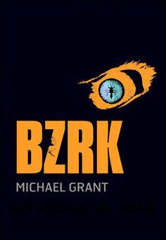 Michael Grant signe un roman brillant, tantôt lugubre, tantôt cynique, parfois joyeux mais toujours très prenant (et dont j'ai hâte de lire la suite).