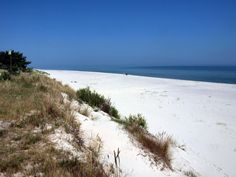 Baltic Sea, Hel, Poland Baltic Sea, Seaside, The Good Place, Europe, Country, Amazing Places, City, Beach, Water