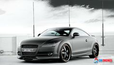 1000 Images About Audi On Pinterest Audi R8 Audi Tt