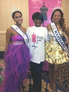 Can I Wear A Prom Dress In My Local Pageant? http://thepageantplanet.com/can-wear-prom-dress-local-pageant/