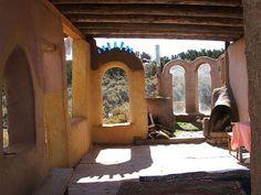 http://carolecrews.com/gallery/natural-building/