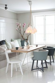 Image result for olika scandinavian design