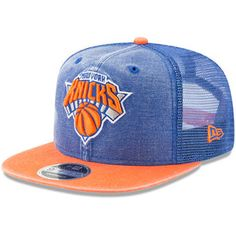 367 Best My New York Knicks Gears images  8c1ae258042b