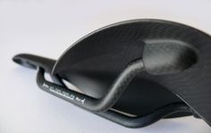 LtX all-carbon special edition saddle - RIDO - bring comfort to your cycling Carbon Fiber, Cycling, Bring It On, Biking, Bicycling, Ride A Bike