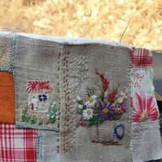 @buni_1226 • Instagram 사진 및 동영상 Burlap, Reusable Tote Bags, Hessian Fabric, Jute, Canvas