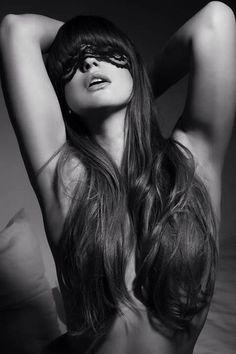 ✿⊱╮..♥ Black&White .♥.. ✿⊱╮