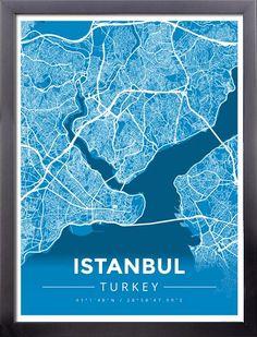 2770 Best ISTANBUL & TURKEY images