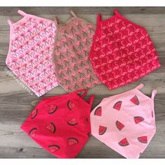 Crop Top Outfits, Cute Casual Outfits, Outfits For Teens, Summer Outfits, Cute Fashion, Teen Fashion, Korean Fashion, Fashion Outfits, Pretty Dresses